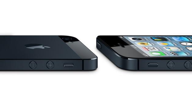 El lado oscuro del iPhone 5: la fábrica de ensamblaje 'aprieta las tuercas' a los obreros