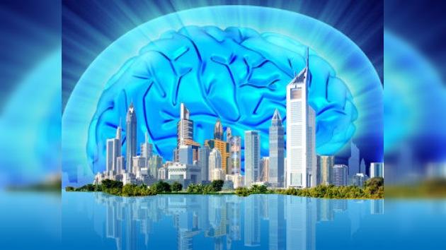Las ciudades 'inteligentes', a la vuelta de la esquina