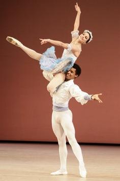 En el Teatro Bolshoi de Moscú se celebró un concierto de gala dedicado a Alicia Alonso