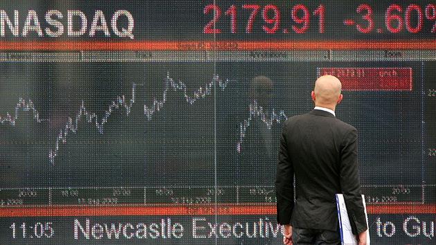Exsecretario del Tesoro de EE.UU.: Se puede repetir una crisis financiera como la de 2008