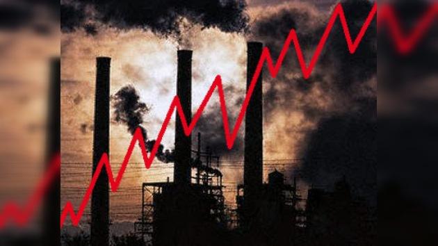 Los países en desarrollo son una amenaza para la ecología mundial