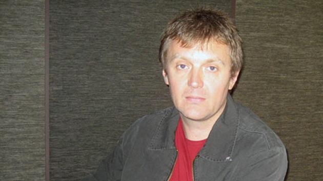 Comienza la vista preliminar del caso Litvinenko