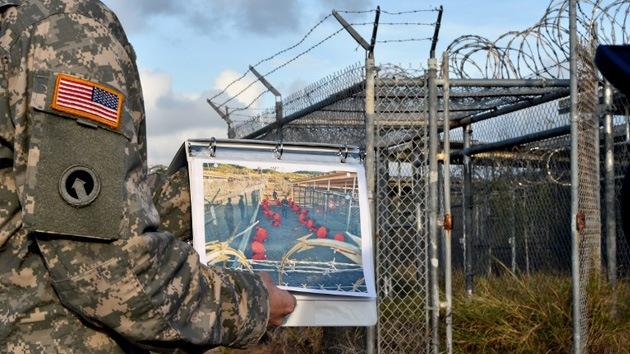 El 66% de los estadounidenses se oponen al cierre de Guantánamo