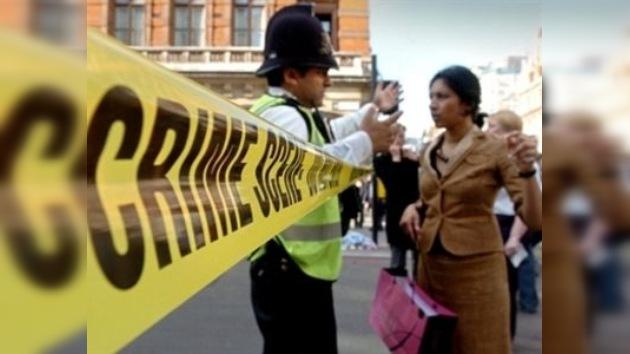 En el Reino Unido anuncian el veredicto sobre los atentados de Londres en 2005