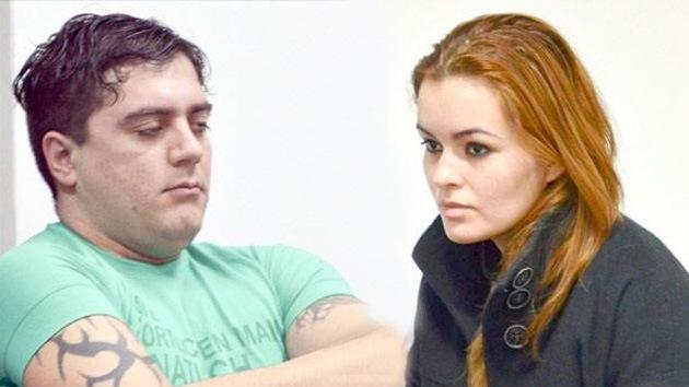 Frenan la boda de una argentina con el condenado por el asesinato de su hermana