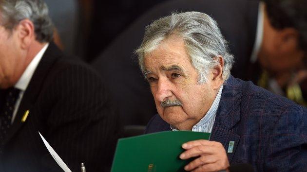 """Mujica: Brasil """"tiene que pagar la cena"""" de la integración latinoamericana"""