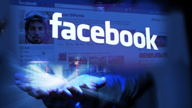 Facebook prueba un nuevo software para intensificar la vigilancia sobre los usuarios