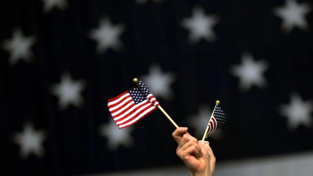 En vivo: El último debate de los candidatos alternativos a la Presidencia de EE.UU.