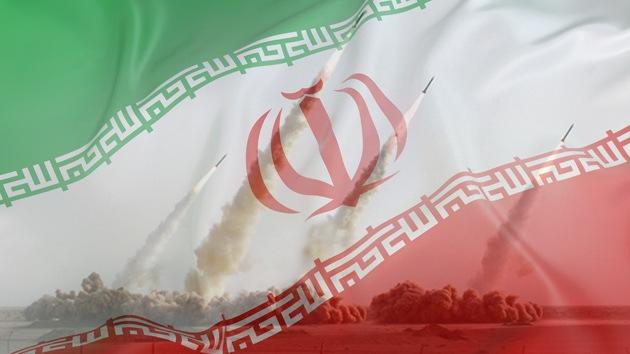 """""""Una guerra con Irán en 2014 podría resultar inevitable"""""""