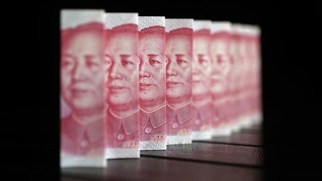 Rusia y China incrementan su comercio en yuanes en un 800%