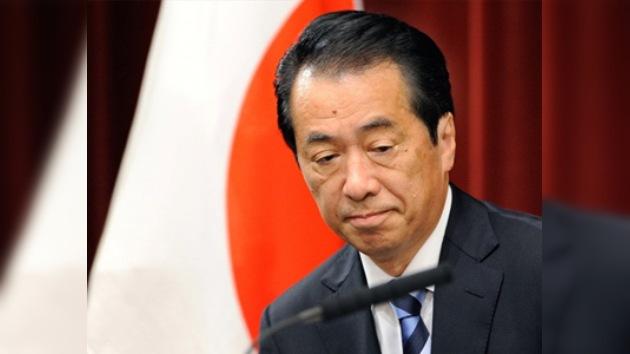 Japón pidió disculpas por la ocupación de Corea