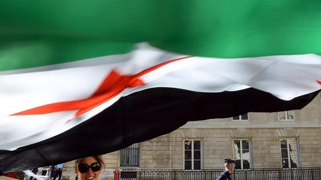 Experto: Rusia arrebatará a EE.UU. las riendas de Oriente Medio