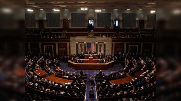 Iniciativa legislativa en EE. UU. podría amenazar cumplimiento de START