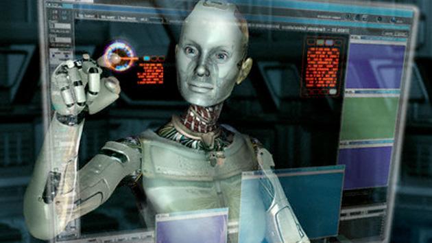 Los científicos rusos están a menos de un paso de crear la inteligencia artificial