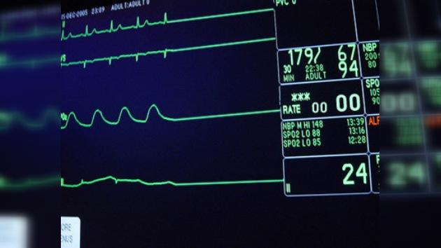 Suecia legaliza la eutanasia pasiva