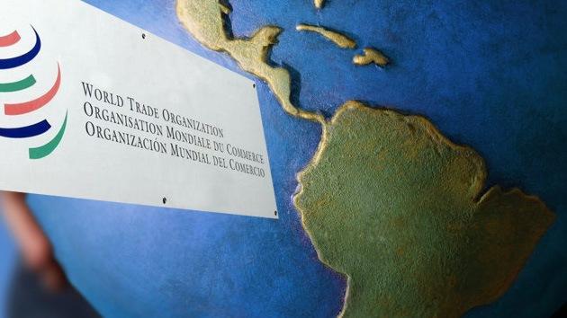 Un mexicano y un brasileño, 'en parrilla de salida' para dirigir la OMC