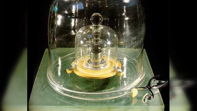 Todos los manuales de física tendrán que ser reeditados, según los científicos