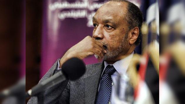 El ex candidato a la Presidencia de la FIFA Bin Hamman, suspendido del fútbol de por vida