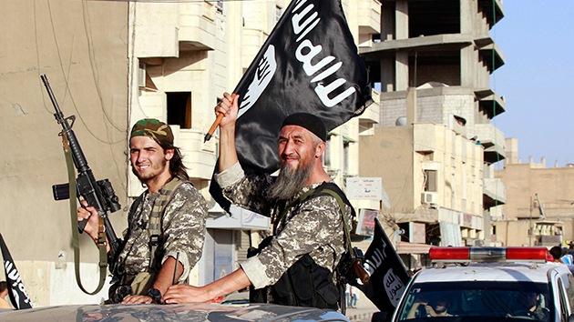 Bin Laden no quiso vincularse con el Estado Islámico por su brutalidad extrema