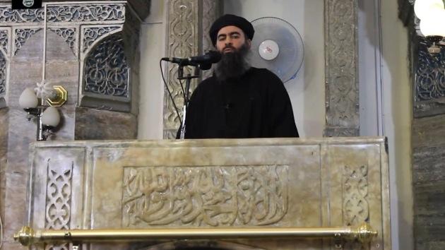 El Estado Islámico quiere acuñar sus propias monedas de oro y plata