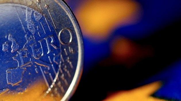 """El ex ministro alemán LaFontaine ya no cree en el euro: """"conduce al desastre"""""""