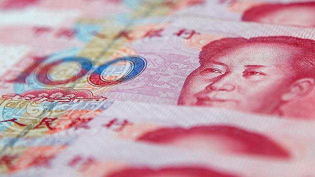 China: el gigante asiático da un paso más hacia el liderazgo económico mundial