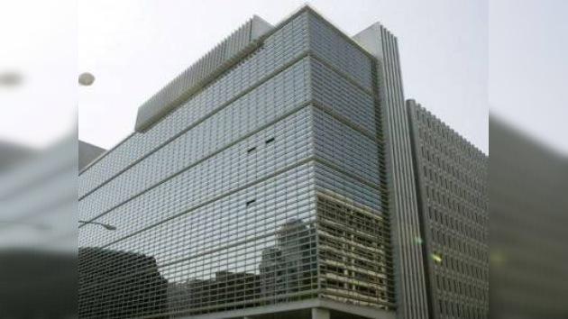 Banco Mundial elogia al modelo económico de Bielorrusia