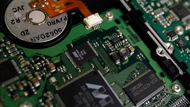 """FBI: 'Hackers' lanzan un virus que """"podría borrar datos de todos discos duros de EE.UU."""""""