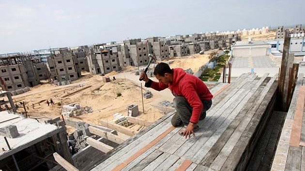 Varios países europeos convocan a los embajadores de Israel para hablar de los asentamientos