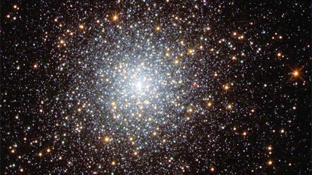 ¿Y si las estrellas perdidas nunca se perdieron?