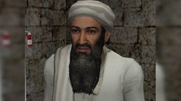 En EE. UU. lanzan un videojuego basado en la operación contra Bin Laden