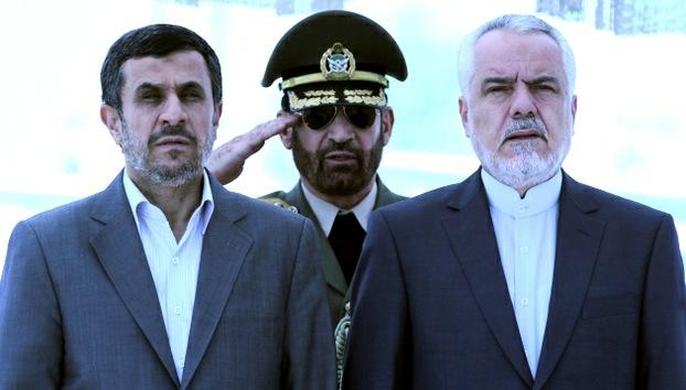 Guerra diplomática: Deniegan visado a 20 miembros de la delegación iraní que pretendían asistir a la Asamblea de la ONU