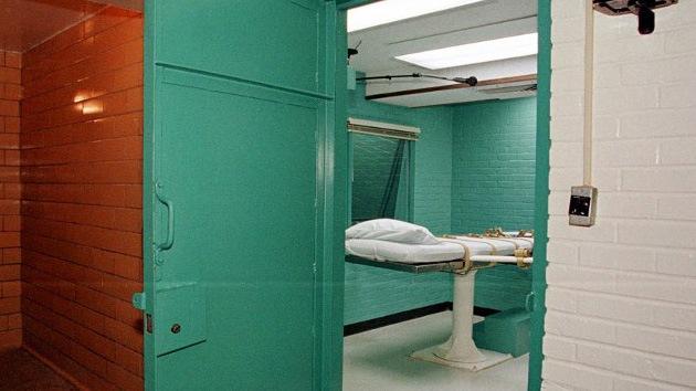 Un prisionero con discapacidad mental será ejecutado en Texas