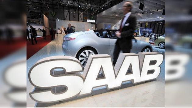 General Motors no ve otra salida más que cerrar su filial SAAB