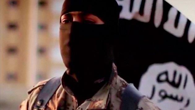 El Estado Islámico amenaza con invadir Roma y poner su bandera en el Vaticano