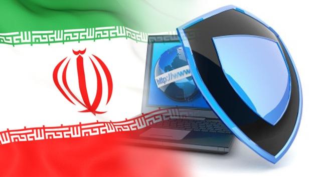 Defensa cibernética: Irán desafía los ataques de sus adversarios
