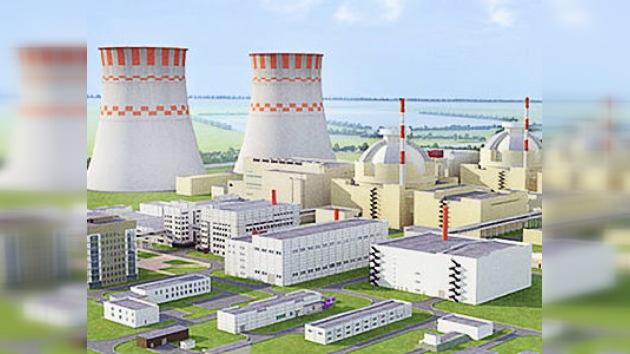 ¿Es posible el uso seguro de la energía nuclear?
