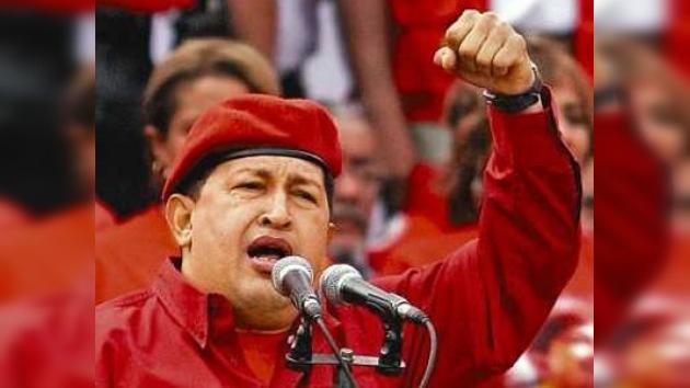 Venezuela cierra cuatro bancos