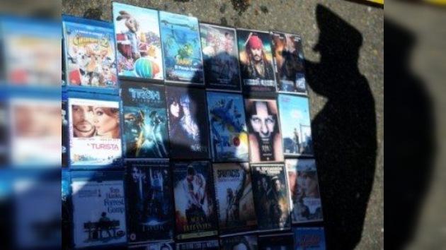 Norma restrictiva similar a la polémica ley SOPA amenaza a internautas de Perú y Chile