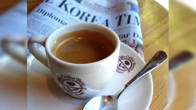 El diario surcoreano se disculpa por las caricaturas del atentado en Moscú