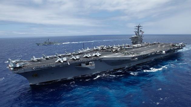 Analistas alarman a EE.UU.: China podría armarse con misiles de crucero con ojivas nucleares