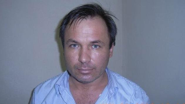 """El ruso condenado por narcotráfico en EE.UU., """"víctima de juegos"""" de los servicios secretos"""