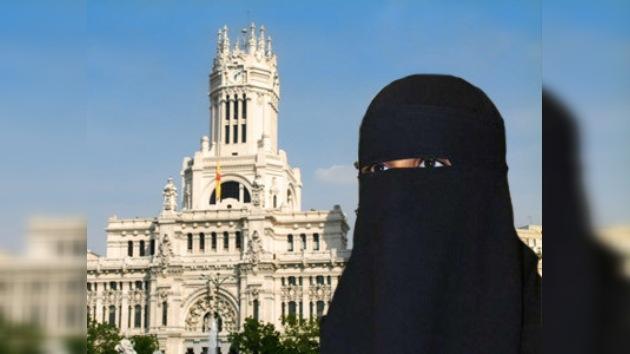 ¿Se sienten a gusto los musulmanes en España?