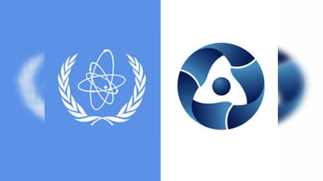 Rusia a crear reservas de UPE para estados de IAEA