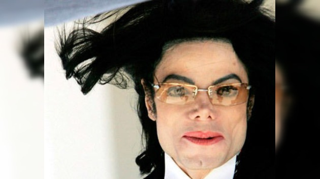 Juicio contra el médico de Michael Jackson: la defensa cambia de estrategia