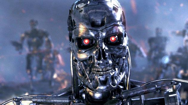 Un premio Nobel advierte contra el peligro del uso de robots asesinos en la guerra