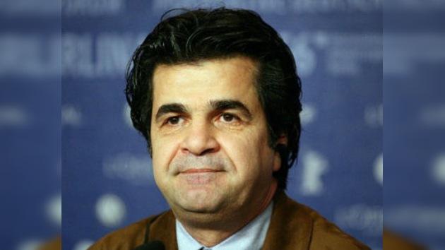 Cineastas de Hollywood piden liberación de un director iraní oposicionista