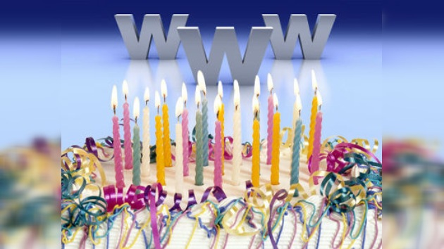 ¿Cuándo celebramos el cumpleaños de la Red Global?
