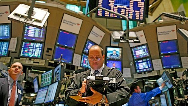 Las petroleras de EE.UU. exageran sus reservas para atraer a los inversores