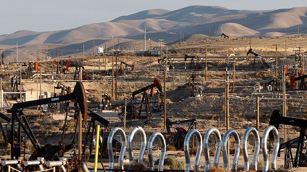 El Gobierno español impulsa el 'fracking'
